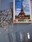 jigsaw_Paris_Eiffel1500_00A