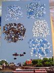 jigsaw_Paris_Eiffel1500_00C
