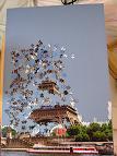 jigsaw_Paris_Eiffel1500_00D