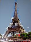 jigsaw_Paris_Eiffel1500_00E
