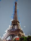 jigsaw_Paris_Eiffel1500_00F