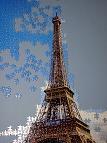 jigsaw_Paris_Eiffel1500_00I