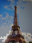 jigsaw_Paris_Eiffel1500_00J