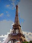 jigsaw_Paris_Eiffel1500_00K