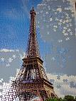 jigsaw_Paris_Eiffel1500_00L