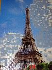 jigsaw_Paris_Eiffel1500_00M