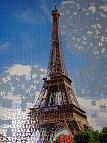 jigsaw_Paris_Eiffel1500_00N