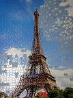 jigsaw_Paris_Eiffel1500_00O
