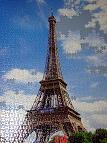 jigsaw_Paris_Eiffel1500_00P