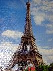 jigsaw_Paris_Eiffel1500_00Q