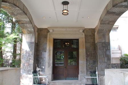 旧西尾邸2