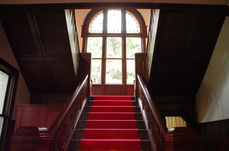 旧西尾邸7