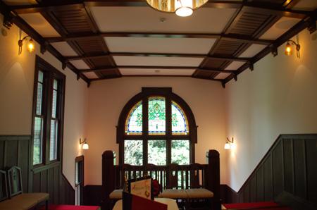 旧西尾邸11