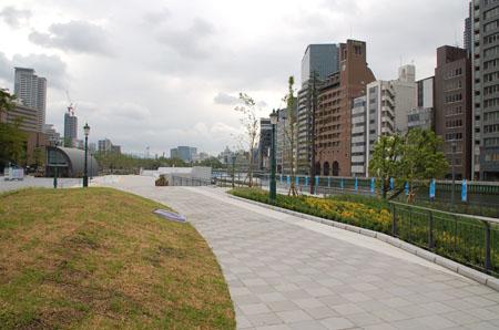 水都大阪8