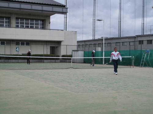 テニス2009_02_01