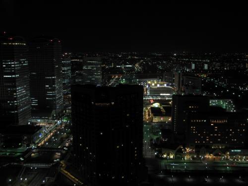 東京観光2009⑤