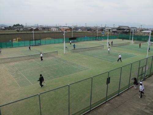 2009_04_05テニス優勝!①