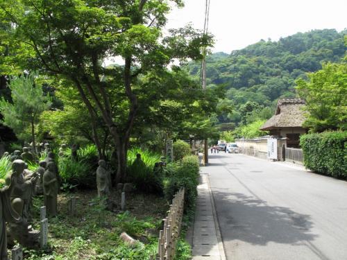 09_06_06嵐山行⑧