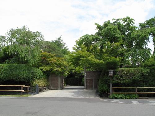 09_06_06嵐山行⑨