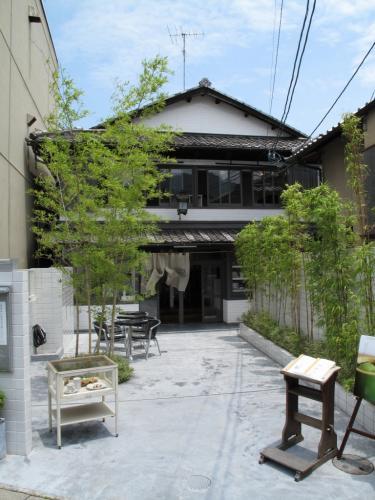 09_06_06嵐山行⑲