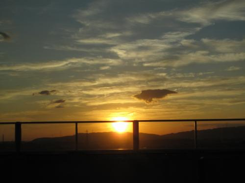 2009_09_10