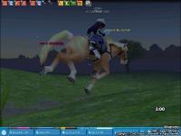 mabinogi_2007_11_05_002.jpg