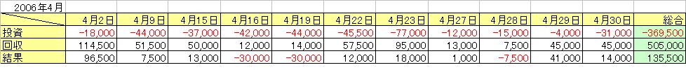 20060505005258.jpg