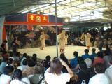 沖縄2008年10月 089
