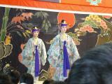沖縄2008年10月 076