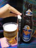 タイガービール 155