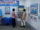 清澄2009春 049