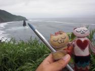 ooshima 073