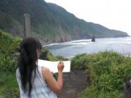 ooshima 078