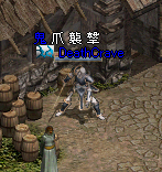 aa_20090216164015.png