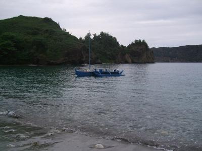 宮の浜1028