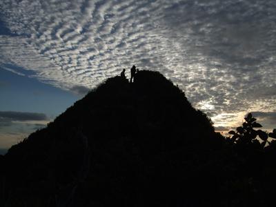 旭山鰯雲1