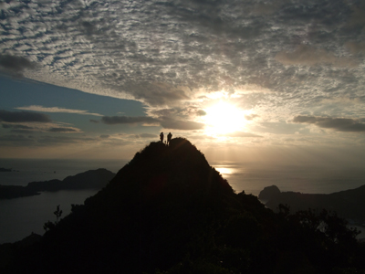 旭山鰯雲2