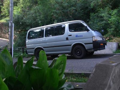 車1129