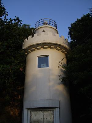 丸山灯台1205