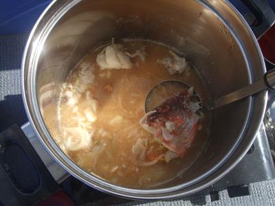 味噌汁鍋0106