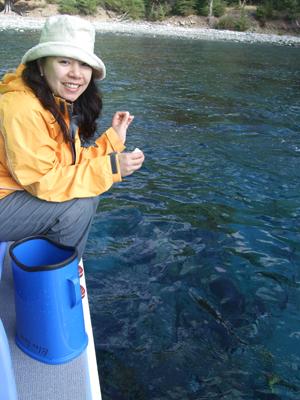 海中公園01092