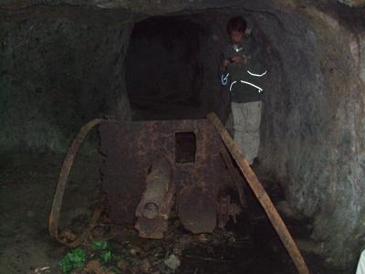 山砲0124