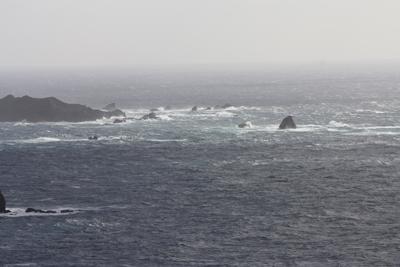 南島周り0201