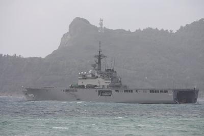 自衛艦02101