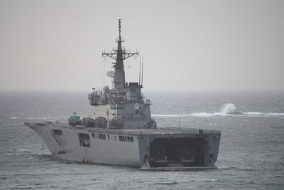 自衛艦02102