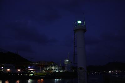 青灯0221