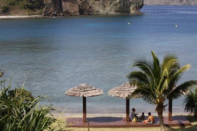 宮の浜0223