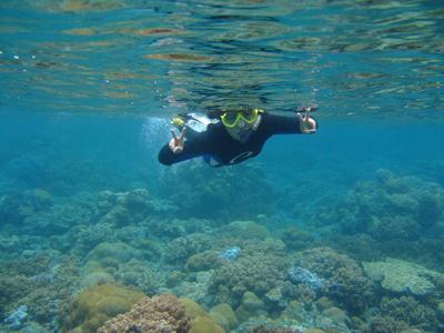 水中03292