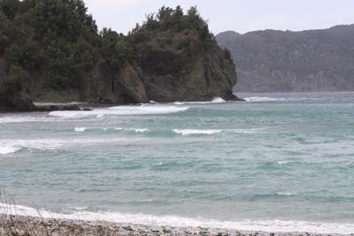 宮の浜04021