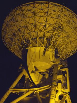 天文台0405